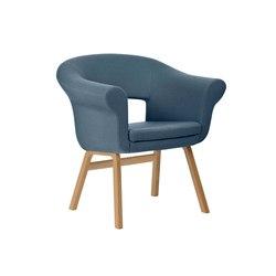 Cuba | Chairs | Johanson