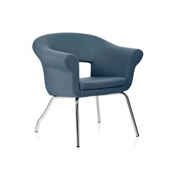 Cuba | Chairs | Johanson Design