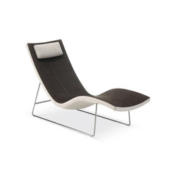1282 Link   Chaise longues   Intertime