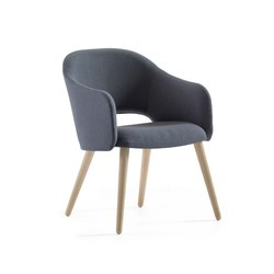 Ester | Chairs | Johanson Design