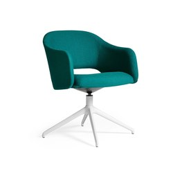Ester | Chairs | Johanson