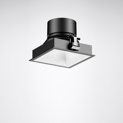 Sonnos LED | Recessed ceiling lights | Trilux