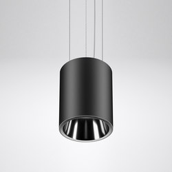 Sonnos LED | Suspended lights | Trilux