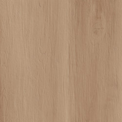 Essences Extra | Walnut 60 Rett | Ceramic tiles | Marca Corona
