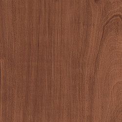 Essences Extra | Mahogany 60 Rett | Ceramic tiles | Marca Corona