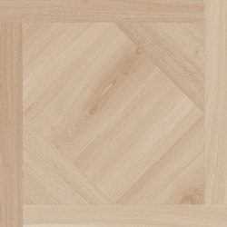 Essences Extra | Elm Decoro 60 Rett | Ceramic tiles | Marca Corona