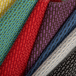 Chain Link Through KnollTextiles | Upholstery fabrics | Bella-Dura® Fabrics