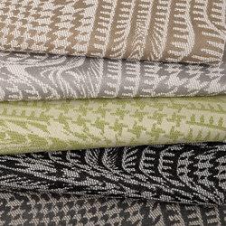 Disrupt Through Luum | Tejidos tapicerías | Bella-Dura® Fabrics