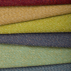Vital Through Luum | Upholstery fabrics | Bella-Dura® Fabrics