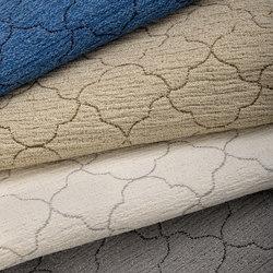 Promenade Through Weitzner Textiles | Tejidos tapicerías | Bella-Dura® Fabrics