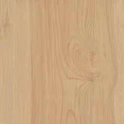 Essences Extra | Cedar 60 Rett | Ceramic tiles | Marca Corona