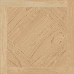 Essences Extra   Cedar Decoro 60 Rett   Tiles   Marca Corona