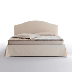 Elba Plus | Beds | CASAMANIA-HORM.IT