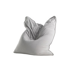 Elfo | Beanbags | CASAMANIA-HORM.IT