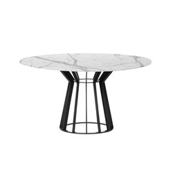 Fernando | Dining tables | Gotwob