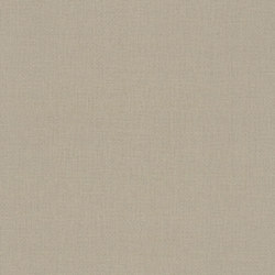 Four Seasons | Carta da Parati 360942 | Carta parati / tappezzeria | Architects Paper