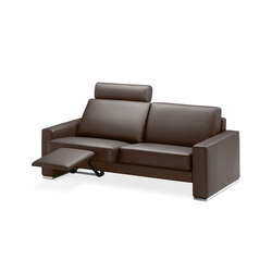 2704 Bolero | Sofas | Intertime