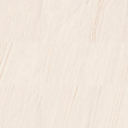 Newluxe Floor | 60 Rettificato White | Piastrelle ceramica | Marca Corona