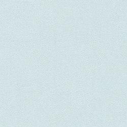 361682 | Revêtements muraux / papiers peint | Architects Paper