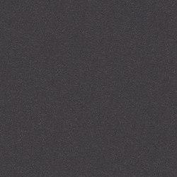 361684 | Revêtements muraux / papiers peint | Architects Paper