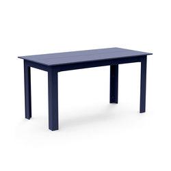 Fresh Air Table 62 | Tables de repas | Loll Designs