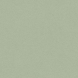 361883   Carta parati / tappezzeria   Architects Paper