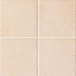 Jolie | Rose 10X10 | Piastrelle ceramica | Marca Corona