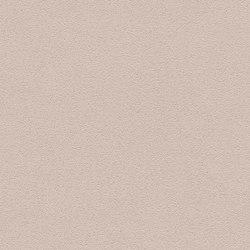 361884 | Carta parati / tappezzeria | Architects Paper
