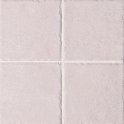 Jolie | Lilas 10X10 | Ceramic tiles | Marca Corona