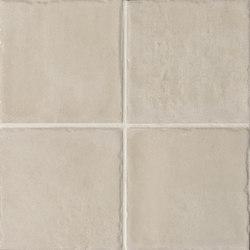Jolie   Gris 10X10   Piastrelle/mattonelle per pavimenti   Marca Corona
