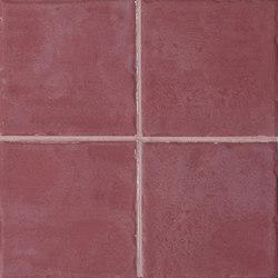 Jolie | Purple 10X10 | Piastrelle ceramica | Marca Corona