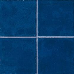 Jolie | Bleu 10X10 | Piastrelle ceramica | Marca Corona