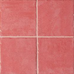 Jolie | Coral 10X10 | Floor tiles | Marca Corona