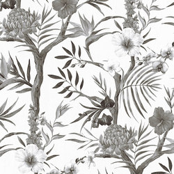 362022 | Revêtements muraux / papiers peint | Architects Paper