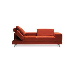 1151 Lax | Sofas | Intertime