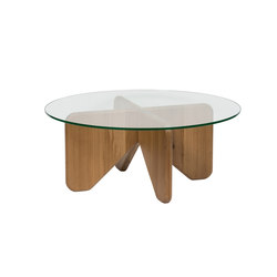 Sofra | Coffee tables | Gotwob