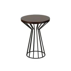 Fernando | Side tables | Gotwob