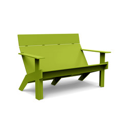 Lollygagger Sofa Tall | Sofás | Loll Designs