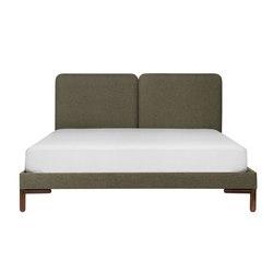 Poke bed | Betten | Gotwob