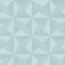 Titanium | Wallpaper 360014 | Wall coverings / wallpapers | Architects Paper