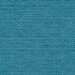 Titanium | Wallpaper 360045 | Wall coverings / wallpapers | Architects Paper
