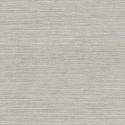 360062 | Revêtements muraux / papiers peint | Architects Paper