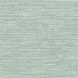 360063 | Wandbeläge / Tapeten | Architects Paper