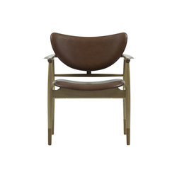 48 Chair | Restaurant chairs | House of Finn Juhl - Onecollection