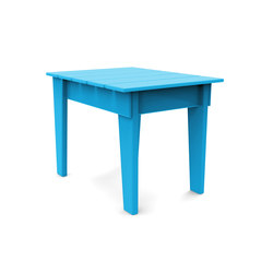 Deck Chair Side Table | Mesas auxiliares | Loll Designs