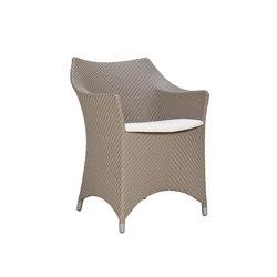 AMARI VITA ARMCHAIR | Stühle | JANUS et Cie
