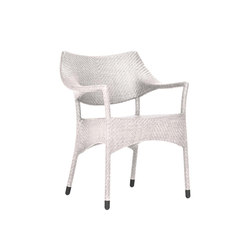 AMARI RATTAN ARMCHAIR | Chairs | JANUS et Cie