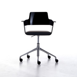 B32 HO | Chairs | Arrmet srl