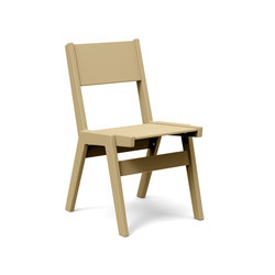 Alfresco Dining Chair | Sillas | Loll Designs