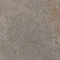 Tucson - RN60 | Piastrelle ceramica | Villeroy & Boch Fliesen